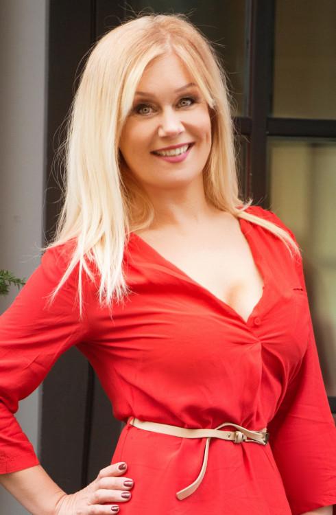Ewa (34) aus 15 Min vo... auf www.herz-zu-verschenken.pl (Kenn-Nr.: t50134)