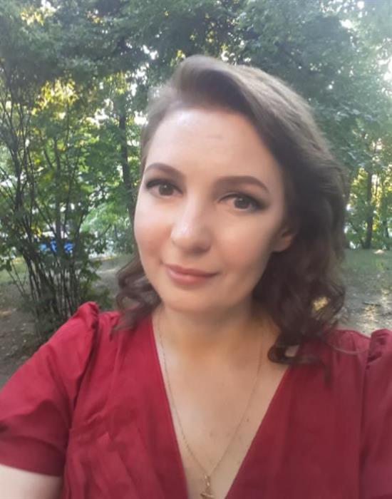 Alina (50) aus Danzig (P... auf www.herz-zu-verschenken.pl (Kenn-Nr.: t50378)