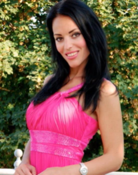 Saskia - Pola (43) aus Nähe Gdan... auf www.herz-zu-verschenken.pl (Kenn-Nr.: d00874)