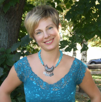 Irina (51) aus Agentur R... auf www.herz-zu-verschenken.pl (Kenn-Nr.: t9067)