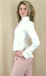 Natalia (43) aus Agentur R... auf www.herz-zu-verschenken.pl (Kenn-Nr.: t9081)