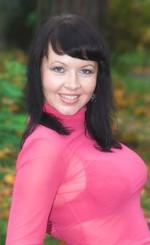 Anna (38) aus Agentur R... auf www.herz-zu-verschenken.pl (Kenn-Nr.: t9111)