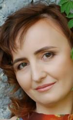 Irina (48) aus Poznan auf www.herz-zu-verschenken.pl (Kenn-Nr.: t9118)