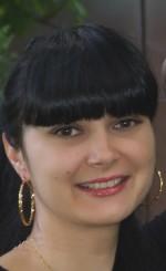 Aldona (38) aus Breslau auf www.herz-zu-verschenken.pl (Kenn-Nr.: t9126)