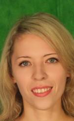 Alexandra (37) aus Breslau auf www.herz-zu-verschenken.pl (Kenn-Nr.: t9139)