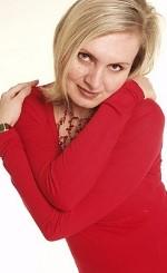 Nelli (51) aus Agentur R... auf www.herz-zu-verschenken.pl (Kenn-Nr.: t9142)