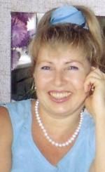 Nina (65) aus nähe Bres... auf www.herz-zu-verschenken.pl (Kenn-Nr.: t9235)