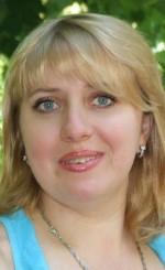 Dagmara (42) aus Agentur R... auf www.herz-zu-verschenken.pl (Kenn-Nr.: t9240)