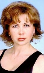 Talia (51) aus Breslau auf www.herz-zu-verschenken.pl (Kenn-Nr.: t9254)