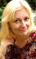 Irina (57) aus Breslau auf www.herz-zu-verschenken.pl (Kenn-Nr.: t9277)