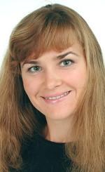 Alexandra (40) aus Poznan auf www.herz-zu-verschenken.pl (Kenn-Nr.: t9292)