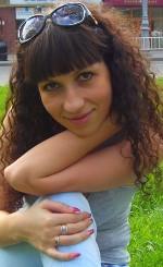 Natalia (34) aus nähe Bres... auf www.herz-zu-verschenken.pl (Kenn-Nr.: t9379)