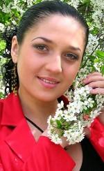 Anna (33) aus nähe Bres... auf www.herz-zu-verschenken.pl (Kenn-Nr.: t9397)