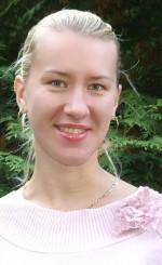 Julia (33) aus Poznan auf www.herz-zu-verschenken.pl (Kenn-Nr.: t9400)