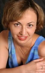 Magdalina (50) aus nähe Pozn... auf www.herz-zu-verschenken.pl (Kenn-Nr.: t9415)