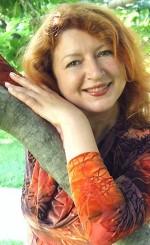 Larisa (59) aus Agentur R... auf www.herz-zu-verschenken.pl (Kenn-Nr.: t9445)