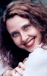 Elena (48) aus nähe Bres... auf www.herz-zu-verschenken.pl (Kenn-Nr.: t9472)