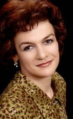 Nina (53) aus Stettin auf www.herz-zu-verschenken.pl (Kenn-Nr.: t9496)