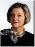 Teresa (65) aus Poznan auf www.herz-zu-verschenken.pl (Kenn-Nr.: t9521)