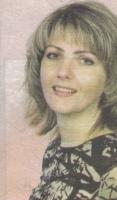 Dorota (56) aus Breslau auf www.herz-zu-verschenken.pl (Kenn-Nr.: t9600)
