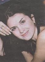 Renata (52) aus Breslau auf www.herz-zu-verschenken.pl (Kenn-Nr.: t9604)