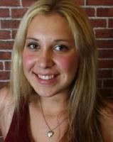 Marja (36) aus Kattowitz auf www.herz-zu-verschenken.pl (Kenn-Nr.: t9707)
