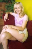 Janina (46) aus Kattowitz auf www.herz-zu-verschenken.pl (Kenn-Nr.: t9710)