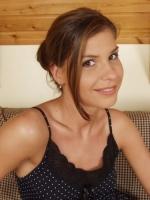 Janina (44) aus Kattowitz auf www.herz-zu-verschenken.pl (Kenn-Nr.: t9722)