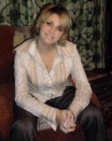 Magda (39) aus Breslau  ... auf www.herz-zu-verschenken.pl (Kenn-Nr.: t9747)