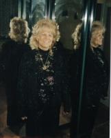 Stefania (66) aus Breslau auf www.herz-zu-verschenken.pl (Kenn-Nr.: t9768)