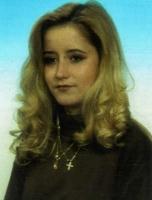 Agnieszka (34) aus Breslau auf www.herz-zu-verschenken.pl (Kenn-Nr.: t9819)