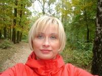 Karolina (40) aus Agentur K... auf www.herz-zu-verschenken.pl (Kenn-Nr.: t9879)