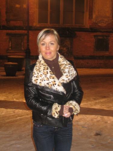 Monika (44) aus Breslau auf www.herz-zu-verschenken.pl (Kenn-Nr.: t6009)