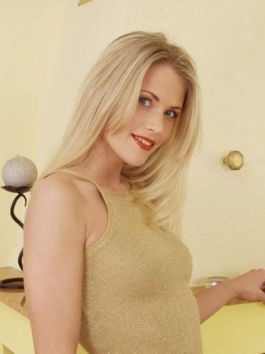 Jadwiga (49) aus Kattowitz... auf www.herz-zu-verschenken.pl (Kenn-Nr.: t3072)