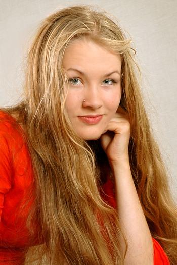 Jola (36) aus Agentur R... auf www.herz-zu-verschenken.pl (Kenn-Nr.: t8016)