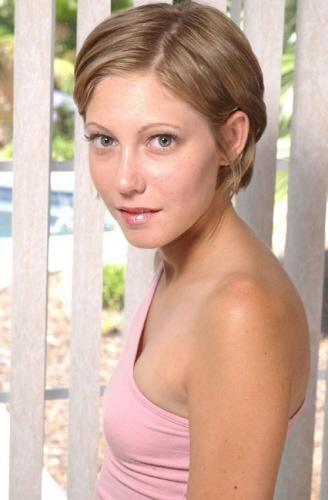 Helena (36) aus Kattowitz... auf www.herz-zu-verschenken.pl (Kenn-Nr.: t3123)