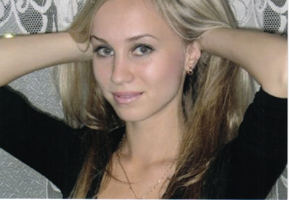 Karolina (38) aus Breslau auf www.herz-zu-verschenken.pl (Kenn-Nr.: t2177)