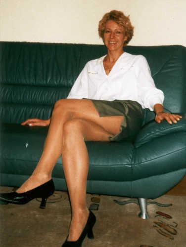 Jola (42) aus Breslau auf www.herz-zu-verschenken.pl (Kenn-Nr.: t2202)
