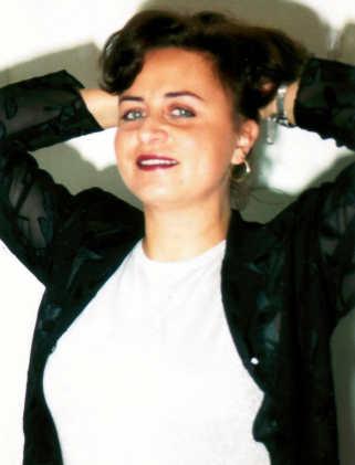 Anna (51) aus Breslau auf www.herz-zu-verschenken.pl (Kenn-Nr.: t2223)