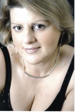 Henryka (56) aus Breslau auf www.herz-zu-verschenken.pl (Kenn-Nr.: t2261)