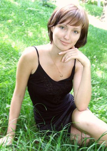 Viktoria (39) aus Agentur R... auf www.herz-zu-verschenken.pl (Kenn-Nr.: t7017)