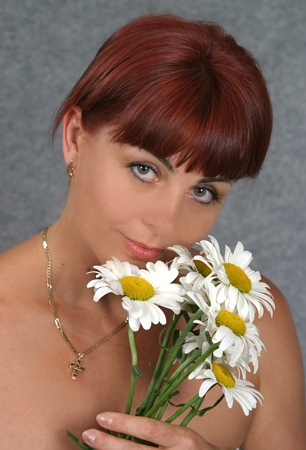 Nina (57) aus Agentur R... auf www.herz-zu-verschenken.pl (Kenn-Nr.: t8010)