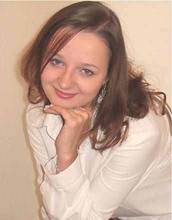 Viktoria (37) aus Agentur R... auf www.herz-zu-verschenken.pl (Kenn-Nr.: t7104)