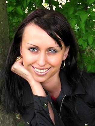 Svetlana (43) aus Agentur R... auf www.herz-zu-verschenken.pl (Kenn-Nr.: t7109)