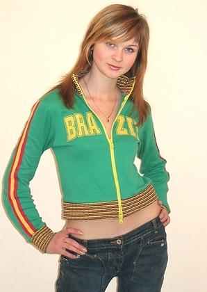 Alesia (37) aus Agentur R... auf www.herz-zu-verschenken.pl (Kenn-Nr.: t7111)