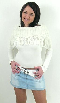 Tasia (36) aus Agentur R... auf www.herz-zu-verschenken.pl (Kenn-Nr.: t7123)