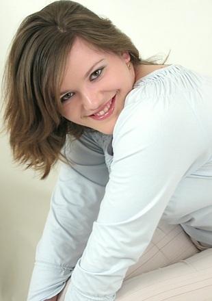 Rita (38) aus Agentur R... auf www.herz-zu-verschenken.pl (Kenn-Nr.: t7142)