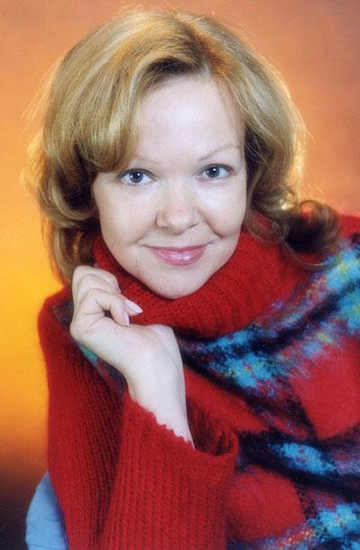 Liana (64) aus Agentur K... auf www.herz-zu-verschenken.pl (Kenn-Nr.: t7204)