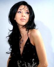 Lilia (42) aus Agentur R... auf www.herz-zu-verschenken.pl (Kenn-Nr.: t1022)