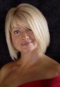 Anita (66) aus Agentur P... auf www.herz-zu-verschenken.pl (Kenn-Nr.: t1049)